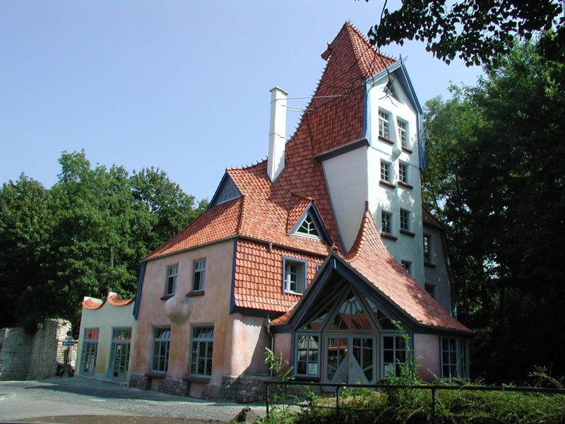 Theater der Nacht, Northeim